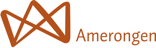 Logo Betteld Amerongen
