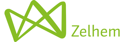 Logo Betteld Zelhem