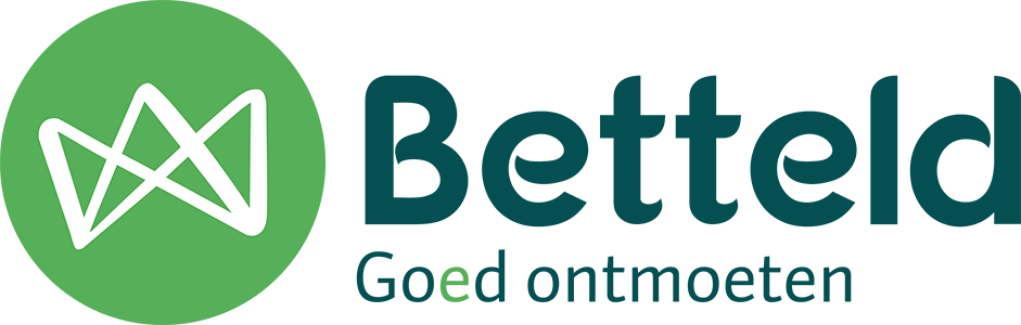 Logo Betteld Group